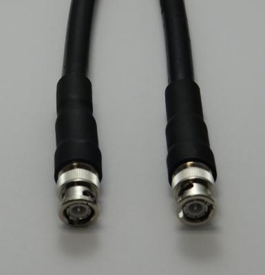 CDM-100J/BM/8/1.0-2.3RAM - Signal Storm Cables