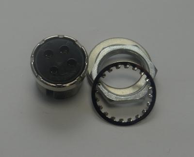 91-PC4M-12 - CDM Electronics