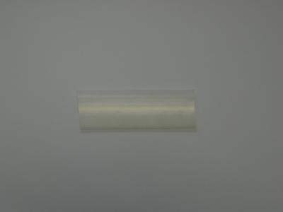 A2-3/4-CLEAR - Sumitomo