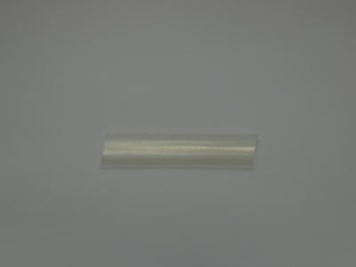 A2-1/2-CLEAR - Sumitomo