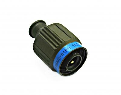M5H6W08-01PA - Eaton-Micro-Military