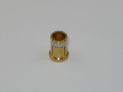 01127 - Winchester Electronics