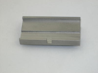 107-43928-01 - Winchester Electronics