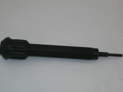 107R-1001 - Winchester Electronics