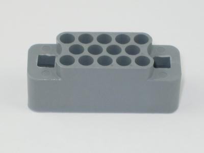 MRAC14P - Winchester Electronics