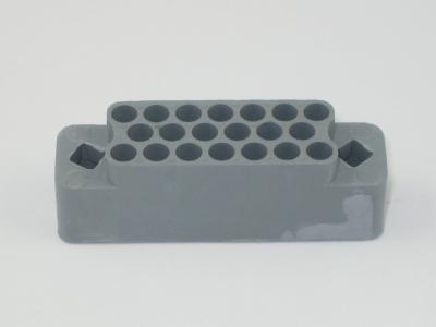 MRAC20P - Winchester Electronics