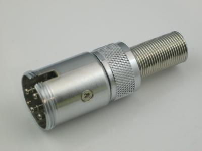 91-MC4M1 - CDM Electronics