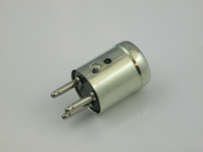 91-MPM3S - CDM Electronics