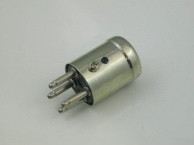 91-MPM4S - CDM Electronics