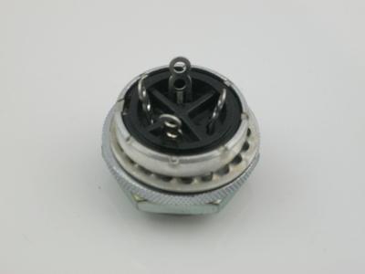 91-PC4F-12 - CDM Electronics