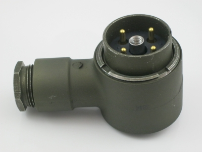 M55181/3-02 - Power Connector Inc.