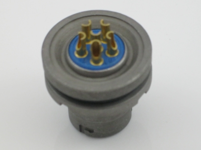 M55116/10-0 - Power Connector Inc.