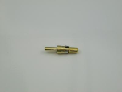 131C11019X - Conec