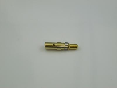 131C11039X - Conec
