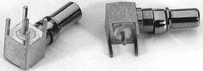 124C35029X - Conec