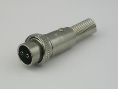 80-MC2M - CDM Electronics