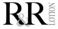 R & R Lotion