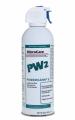 MCC-PW210A