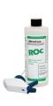 MCC-ROC