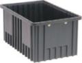 DG92080CO - Quantum Storage Systems