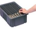 DL93120CO - Quantum Storage Systems