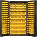QSC-36 - Quantum Storage Systems