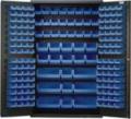 QSC-48 - Quantum Storage Systems