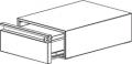 8605 - Production Basics