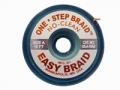 OS-A-10AS - Easy Braid Co.