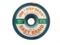 OS-C-10AS - Easy Braid Co.