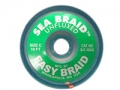 S-C-10AS - Easy Braid Co.