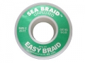 S-C-25AS - Easy Braid Co.