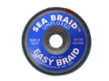 S-D-10AS - Easy Braid Co.