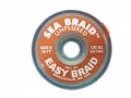 S-E-10AS - Easy Braid Co.