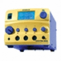 FM206-55