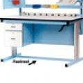FR60 - Pro-Line