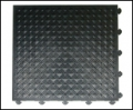 PV3010 - TRANSFORMING TECHNOLOGIES