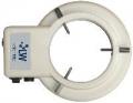 iLL-LEDV-R483