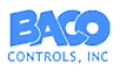 BACO CONTROLS  INC.