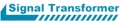 SIGNAL TRANSFORMER