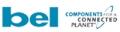 STEWART CONNECTOR SYSTEMS (BEL STEWART)