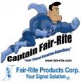 Antenna RFID Rods