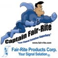Flat Cable EMI Suppression Cores