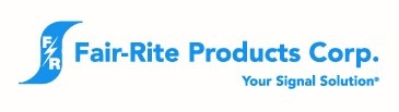 FAIR-RITE PRODUCTS
