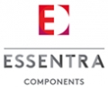 ESSENTRA (Formerly RICHCO)