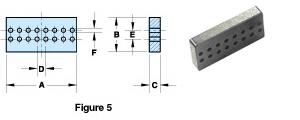 2644373941 - FAIR-RITE PRODUCTS