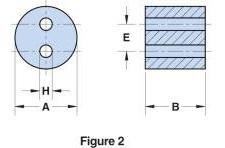 2843001802 - FAIR-RITE PRODUCTS