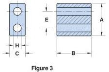 2843010302 - FAIR-RITE PRODUCTS