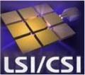 LSI/CSI