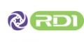 RL30A